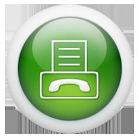 fax-logo